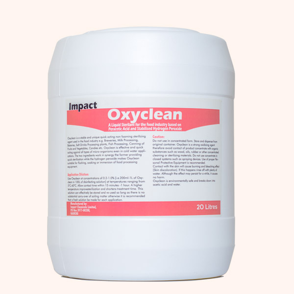 Is Oxyclean A Disinfectant Tyres2c